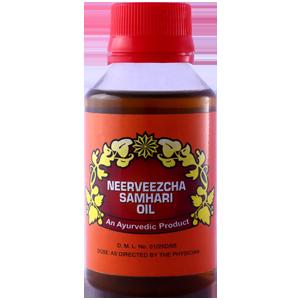 clitoria ternatea medicinal uses pdf